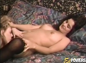 edpowers;blondes;stockings;brunette;lesbian;cum-shot;blowjobs;lingerie;eating-pussy;fucking;ass-licking;petite;3some;retro;skinny;small;tits,Blowjob;Pornstar;Vintage;Threesome;FFM,ed powers;Little Cinderella ED POWERS - Devon...