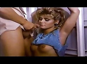 Pornstars;Vintage;Retro;Classic;Scenes Classic Scenes -...
