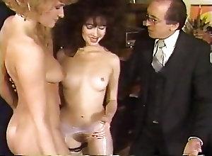 Hairy;Hardcore;Pornstars;Threesomes;Vintage;Classic classic ........