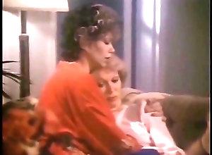 Lesbians;Vintage;HD Videos A G.S. Tribute pt3