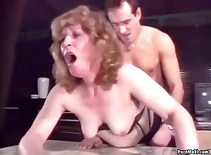 Grannies;Hairy;Matures;Mom;Vintage;Real Granny Porn;In the Ass;Screwed;Hard Ass;Granny Ass;In Ass;Hard;Granny Granny gets...