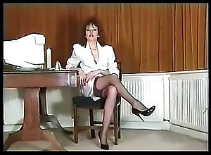 British;Vintage;Sexy British;Slut;Sexy Sexy British slut...