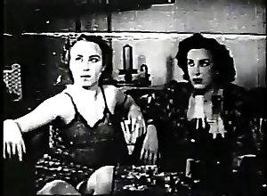 Hairy;Vintage;Fetish Lesbians;Hot Lesbians ultra hot fetish...