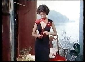 Black and Ebony;Cumshots;Handjobs;Vintage;Big Natural Tits;Classic Classic Ebony...