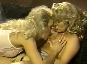 Lesbian,Bombshell,Classic Hottest classic...