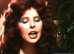 Vintage Lady Barbara:...