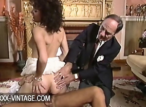 xxx-vintage;brunette;blowjob;riding;vintage;threesome;hariy-pussy;3some;retro,Brunette;Blowjob;Hardcore;Vintage;Threesome;French;Pussy Licking;FMM Unfaithful wife...