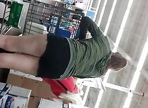 18 Years Old;Flashing;Vintage;Voyeur;HD Videos;Fucking Walmart fucking...