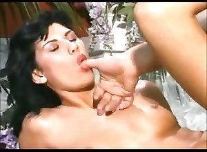 German;Hardcore;Vintage Deutscher Porno 10