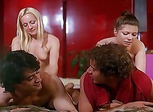 Blowjobs;Cumshots;French;Group Sex;Vintage;HD Videos;Old School;School;Old Old School...