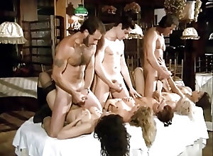 Cumshots;Facials;Vintage;Great Cumshots;Great Great Cumshots 332
