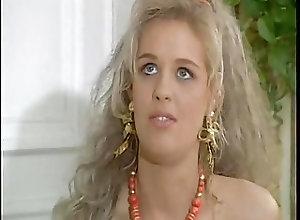 Anal;Cumshots;Group Sex;Vintage;Double Penetration Gator 221