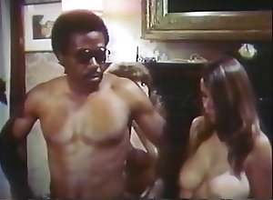 Orgy;Group Sex;Swingers;Big Boobs;Vintage Uschi Digard -...