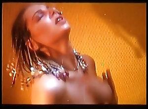 Hairy;Vintage;HD Videos;Vintage German;1980;Trailer Sinnliche...