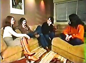 Pornstars;Group Sex;Vintage;Retro;Taboo;Classic;Scenes Classic Scenes -...