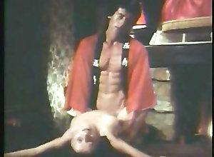 Group Sex;Hardcore;Orgy;Teens;Vintage;X Czech Felicia (1976)...