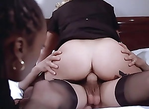 Blowjobs;Cumshots;Interracial;Threesomes;Vintage;HD Videos;Out of Maids Fuck The...