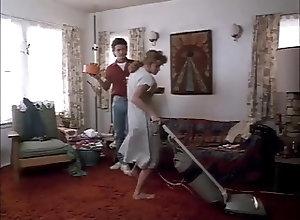 Amateur;Vintage;Lingerie;Nylon;Softcore;Nylon Panties;Panties Kandyland 1987...