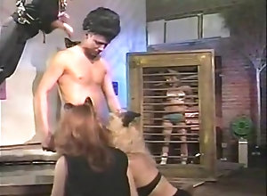 Bald,Lesbian,Adultery,Caught Masturbating,Classic,Lesbian,Perfect,thomas,Vintage,Voluptuous,Barbara Dare,Debi Diamond,Eric Price,Hyapatia Lee,Jacqueline,Jon Dough,Julianne James,Paul Thomas,Racquel Darrian,Tantala Ray,Tom Byron Incredible...