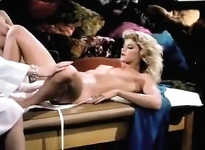 Squirt,Masturbation,Medical,Squirt,Vintage Vintage squirt