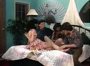 Lesbian,Latin,First Time,Lovers,Nude,swap,Swinger,Undressing,Ian Daniels,Ted Craig,Shelby Stevens,Steve Hatcher,C.J. Bennett,Carmel St. Clair Swinging Couples 2