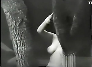 Softcore,Vintage,Classic,Retro,Big Tits,Striptease,Softcore Softcore Nudes...