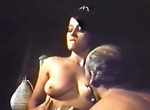 Anal,Creampie,Blond,Vintage,Classic,Retro,BDSM,Hardcore,Teens,Goddess,Knockers Amazing xxx video...