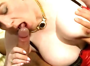 Anal,Creampie,Vintage,Classic,Retro,Big Tits,Old and Young,Deep Throat,Big Cock,Cumshot,Fetish,Hardcore,MILF,Teens,European,family,Kinky,Vacation,Vintage Euro Vintage...