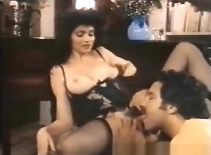 Brunette,Vintage,Classic,Retro,Big Tits,Big Cock,MILF,Vintage,Robin Cannes,Ron Jeremy Ron Jeremy &...