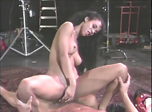 Interracial,Ebony,Red Head,Vintage,Classic,Retro,Threesome,MILF Horny Sex Movie...