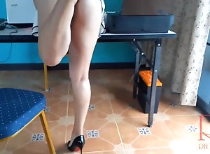 regina-noir;pin-up;retro;secratary;nude-secratary;retro-france;jerk-off;classic;masturbation;poi;milf;office;fuck-maid;classic-film;stripper;horny,Amateur;Babe;MILF;Reality;POV;Vintage;Party;Verified Amateurs;Verified Couples;Solo Female Secretary shows...