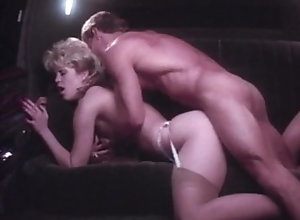 vcxclassics;blonde;limo;car;backseat;big-tits;blowjob;classic;vintage;big-boobs;retro,Big Tits;Blonde;Blowjob;Cumshot;Hardcore;Vintage;Muscular Men Pop Star Fucks Me...