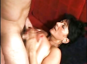 Big Boobs;German;Matures;Vintage;Like a;Teen Fucking;Fucking 52 yo mature...