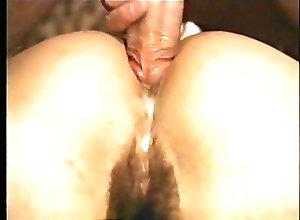 Anal;Blowjobs;Cumshots;Double Penetration;Vintage Gator 164