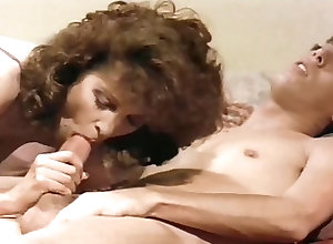 Blowjobs;Matures;Mom;Titty Fucking;Vintage;HD Videos;Mother Sucks;Forbidden;Classic;Mother A Classic Mother...