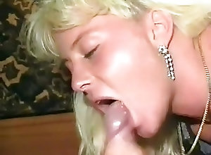 Cumshots;Facials;Vintage;Great Cumshots;Great Great Cumshots 349