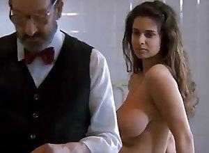 Big Natural Tits;Hairy;Vintage;Paprika 1.Debora...