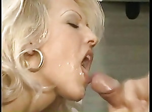 Cumshots;Facials;Vintage;Great Cumshots;Great Great Cumshots 314