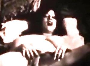 Big Natural Tits;Brunettes;MILFs;Vintage;Wife;Oldie but Goodie oldie but goodie 3