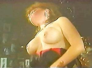 Big Boobs;Big Natural Tits;Vintage Buffy 'big...