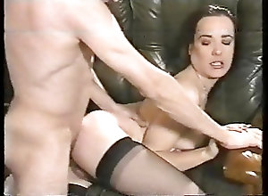 Anal;Vintage Anal in the shop