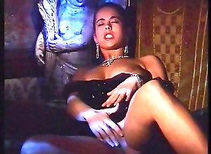 Masturbation;Pornstars;Teens;Vintage;Hungarian ;X Czech;Solo Solo scene Inside...