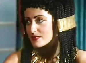 Anal;Lesbians;Masturbation;Matures;Vintage;Secrets Cleopatra's...