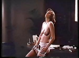 Pornstars;Vintage;Collection Tara Aire Collection