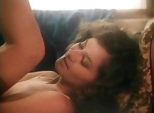 Blowjobs;Cumshots;Pornstars;Vintage Veronica Hart Gem