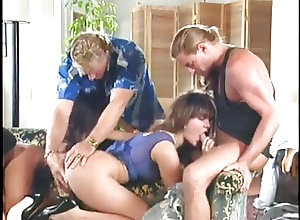 Anal;Babes;Group Sex;Vintage;Interracial;Group Anal Group anal
