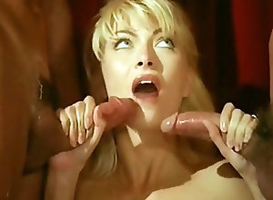 Anal;Blowjobs;Group Sex;Threesomes;Vintage;HD Videos Karen Lancaume...
