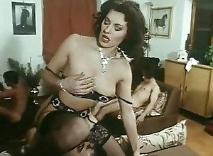 Hardcore;Italian;Vintage Simona -...