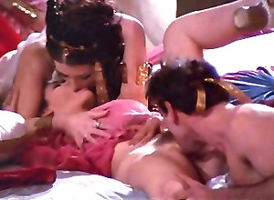 Blowjobs;Orgy;Vintage;Remastered;Sex Scenes;All Sex;Hd Sex;Scenes Caligula -...