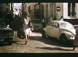 American,Kissing,Vintage The American Kiss...